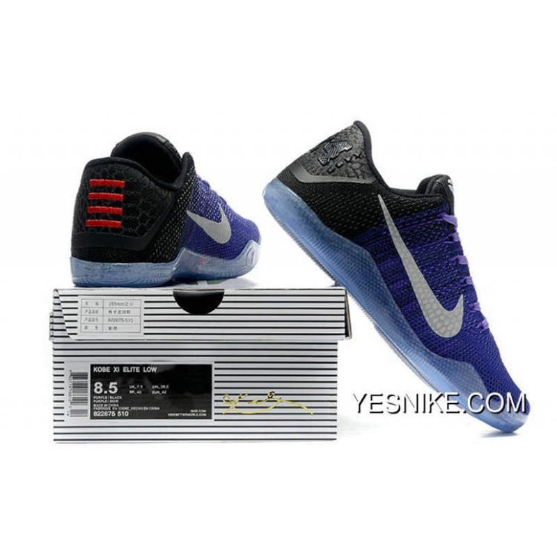 uk availability 88a8d 2c423 ... sweden original nike kobe 11 8 24 new release extar 3afb0 ef9ed