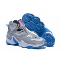 Big Discount ! 66% OFF ! Lebron 11 Shoes Cheap Lebron 11 Nike Lebron 11