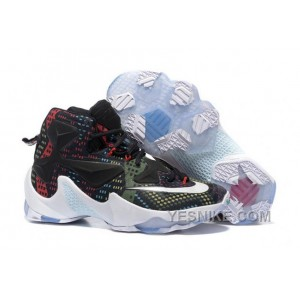 quality design a60c2 f2206 Big Discount ! 66% OFF ! Nike LeBron 13 All Star Sneaker Bar Detroit