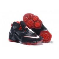 Big Discount ! 66% OFF ! Nike Lebron Shoes Clothing Champs Sports