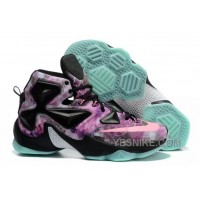 Big Discount ! 66% OFF ! Nike Lebron Shoes ShopStyle UK