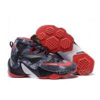 Big Discount ! 66% OFF ! USA Olympics Basketball Shoes Items In Lebron Store On