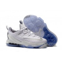 Big Discount ! 66% OFF ! Zoom Lebron James Low 12 Nike Good World
