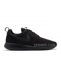 Big Discount ! 66% OFF! Roshe One Sale