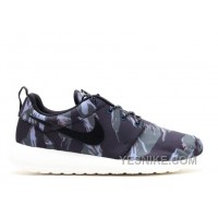 Big Discount! 66% OFF! Rosherun Gpx Camo Sale 307415
