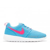 Big Discount! 66% OFF! Rosherun Gs Sale 307422