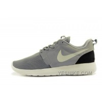 Big Discount ! 66% OFF! Nike Roshe One ID What Drops Now