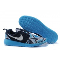 Big Discount ! 66% OFF! Nike Roshe Run Hyperfuse Shoes Shipped Free At Zappos