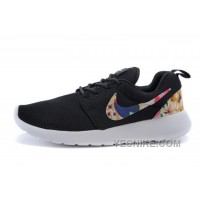 Big Discount ! 66% OFF! Nike Roshe One Flyknit Size