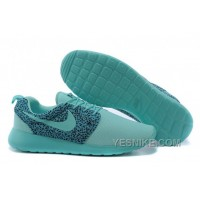 Big Discount ! 66% OFF! Nike Roshe Run NM BR 644425
