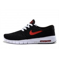 Big Discount! 66% OFF! Nike Janoski Shoes Free Delivery To Over 500 Stores
