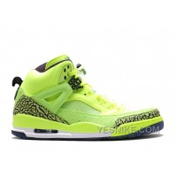 Big Discount! 66% OFF! Spizike Bhm Sale