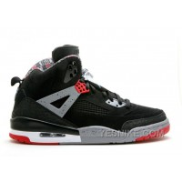 Big Discount! 66% OFF! Jordan Spizike Sale 307482