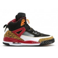 Big Discount! 66% OFF! Jordan Spizike Kings County Sale