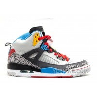Big Discount! 66% OFF! Spizike Bordeaux Sale