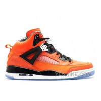 Big Discount! 66% OFF! Spizike New York Knicks Sale