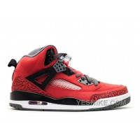 Big Discount! 66% OFF! Spizike Toro Bravo Sale