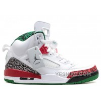 Big Discount! 66% OFF! Spizike Sale