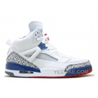Big Discount! 66% OFF! Jordan Spizike Sale