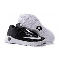 Big Discount ! 66% OFF ! Nike KD Trey 5 III For Sale Mens Nike KD Trey 5 III Cheap