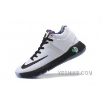 Big Discount ! 66% OFF ! Nike KD Trey 5 III Sports Men And Women Basketball Shoes