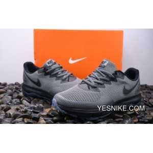 95f66a1c7be6 ... All Size Nike Zoom All Out Zoom 2 Mesh Full-palm Cushion Running Shoes  Discount ...