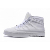 Big Discount! 66% OFF! Air Jordan Westbrook Men 0 Light Bone Black White Men Shoes RPMtm