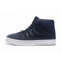 Big Discount! 66% OFF! Air Jordan Retro High Russell Westbrook Men EkbrA