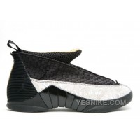Big Discount! 66% OFF! Air Jordan 15 Retro Ls Laser Sale