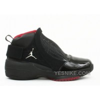 Big Discount! 66% OFF! Air Jordan 19 Sale