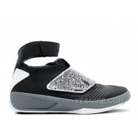 Big Discount! 66% OFF! Air Jordan 20 Playoff Sale