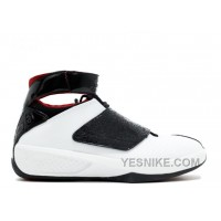 Big Discount! 66% OFF! Air Jordan 20 Quickstrike Sale