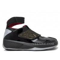 Big Discount! 66% OFF! Air Jordan 20 Stealth 2015 Sale