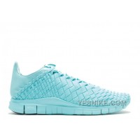 Big Discount ! 66% OFF! Free Inneva Woven Tech Sp Sale