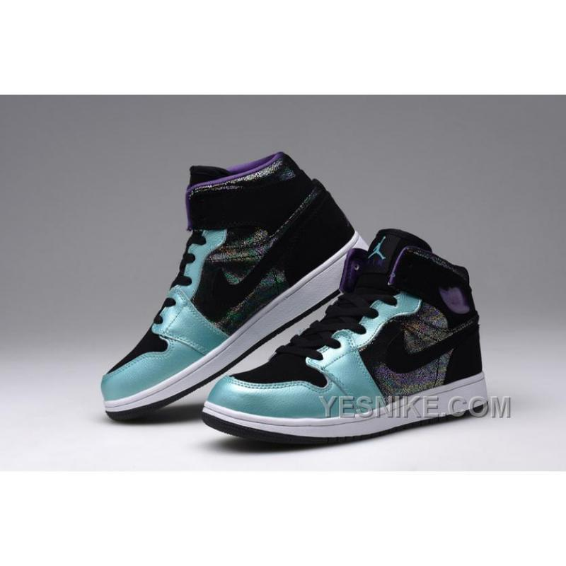 Big Discount 66 OFF Mens Air Jordan 1 Retro AAA 207