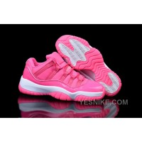 Big Discount! 66% OFF! Women Sneakers Air Jordan XI Retro Low 223