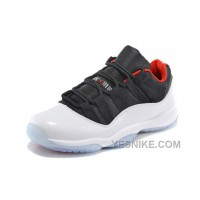 Big Discount! 66% OFF! Women Sneakers Air Jordan XI Retro Low 219