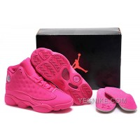 Big Discount! 66% OFF! Women Sneakers Air Jordan XIII Retro AAA 234