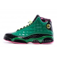 Big Discount! 66% OFF! Women Sneakers Air Jordan XIII Doernbecher AAA 242