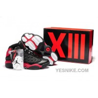 Big Discount! 66% OFF! Women's Air Jordan XIII Retro AAA 213