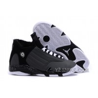 Big Discount! 66% OFF! Women Air Jordan XIV Retro Sneakers 207