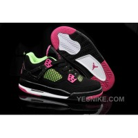 Big Discount! 66% OFF! Women's Air Jordan III Retro 213