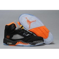 Big Discount! 66% OFF! Women Air Jordan 5 Retro AAA 212