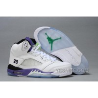 Big Discount! 66% OFF! Women Air Jordan 5 Retro AAA 211
