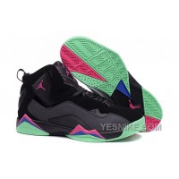 Big Discount! 66% OFF! Women Sneakers Air Jordan VII Retro AAA 225