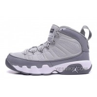 Big Discount! 66% OFF! Women Sneakers Air Jordan IX Retro 205