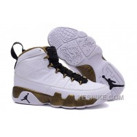 Big Discount! 66% OFF! Women Sneakers Air Jordan IX Retro 207
