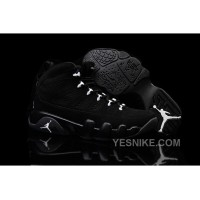 Big Discount! 66% OFF! Women Sneakers Air Jordan IX Retro 208
