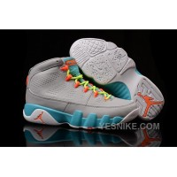 Big Discount! 66% OFF! Women Sneakers Air Jordan IX Retro 213