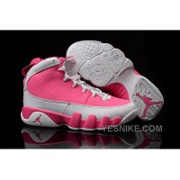 Big Discount! 66% OFF! Women Sneakers Air Jordan IX Retro 212